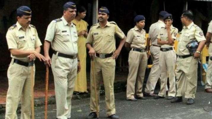 Karnataka man suspects wife has terror links, files police complaint