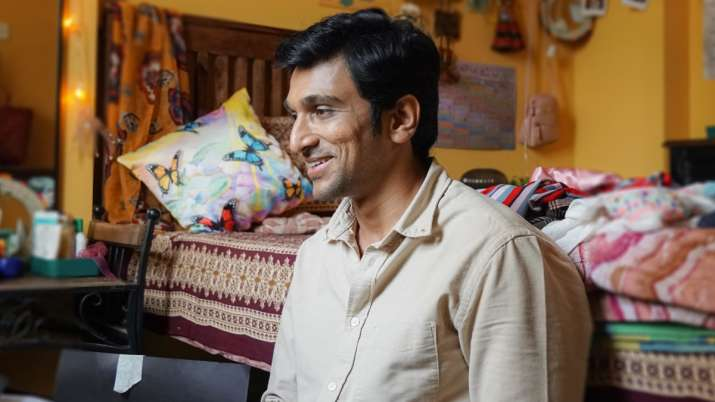 4 reasons why you should watch Pratik Gandhi starrer Shimmy right away