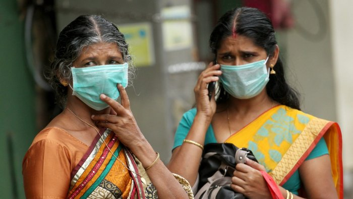 Centre comes to Kerala's rescue amid Nipah outbreak, offers