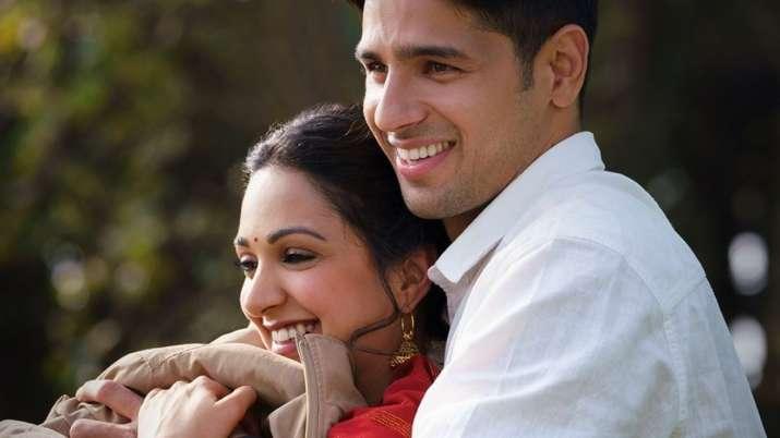 Shershaah song 'Raataan Lambiyan' recreated version out Monday