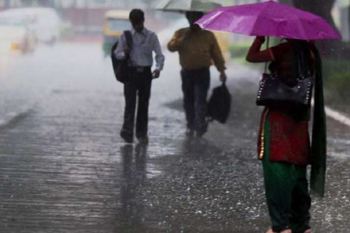 UP govt decides to close all schools, educational institutions for 2 days in view of heavy rains