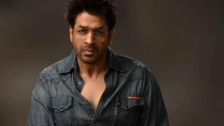 Man hit by actor Rajat Bedi's car dies