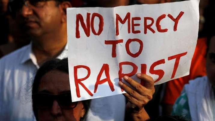 Hathras rape case: Man sentenced to death for raping, killing teenager