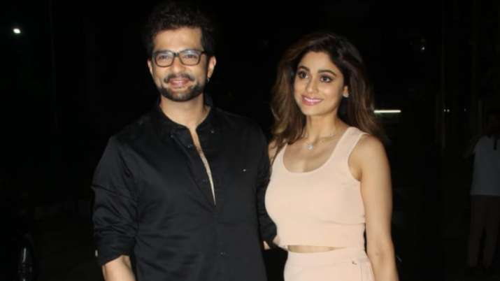 Is marriage on cards for Raqesh Bapat with Shamita Shetty?
