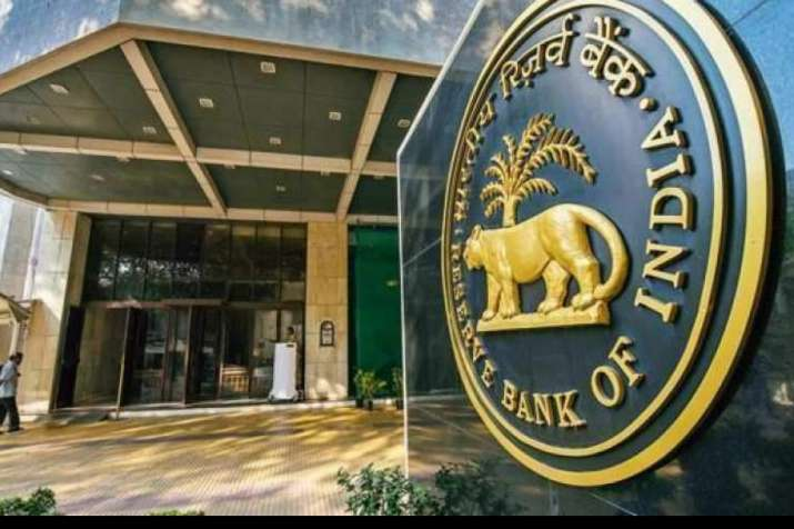 RBI extends curbs on UP-based People's Co-operative Bank