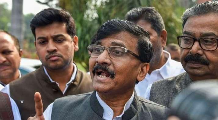 Maharashtra Governor should show 'positive' intent through