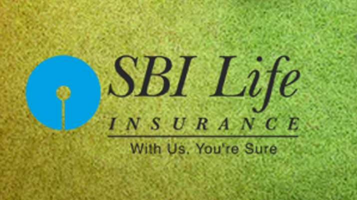 sbi life share price, sbi share price target