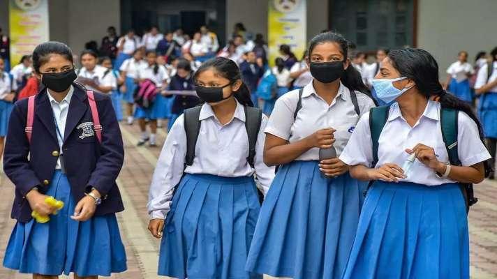 Schools in Himachal Pradesh to remain closed till September 14