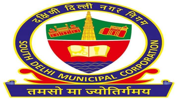one civic body, Delhi, SDMC Mayor Mukkesh Suryan, Centre decision, latest national news updates, Nor
