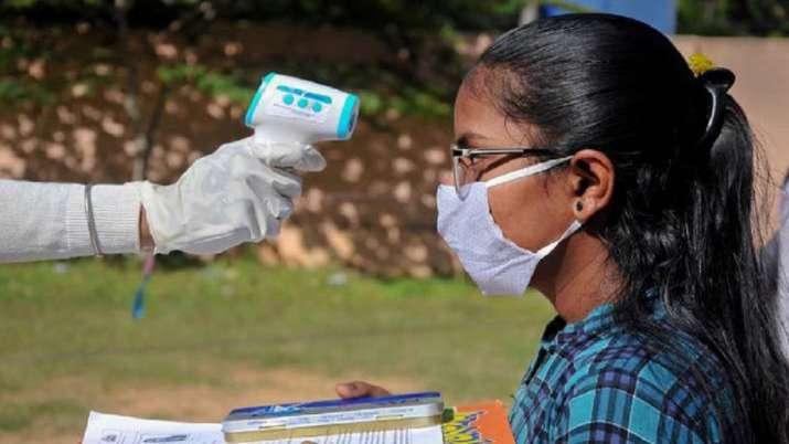 COVID, Haryana, serological survey, third survey, latest national news updates, coronavirus pandemic