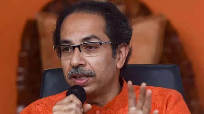 Shiv Sena says it will contest on all sets in Uttar Pradesh