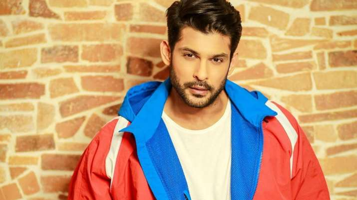 Sidharth Shukla's death leaves young actors shaken