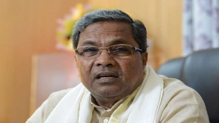 Siddaramaiah,fuel prices, cess, sales tax, fuel prices news, latest national news updates, fuel pric