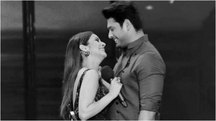 Shehnaaz Gill's brother, father remember Sidharth Shukla with old photo, fans ask 'how is Sana now'
