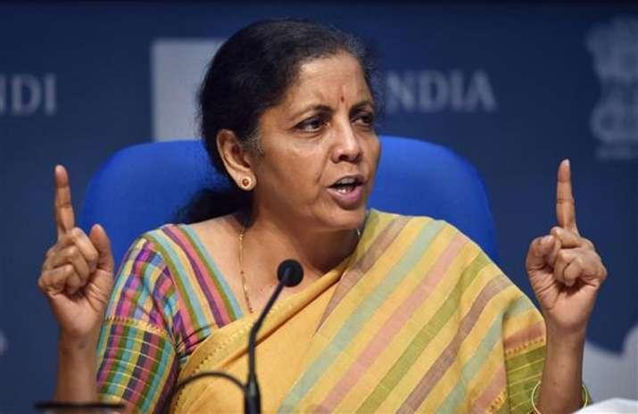 Banks should embrace digitisation to ensure govt schemes