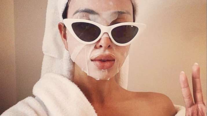 Mistakes to avoid for your sensitive skin care routine