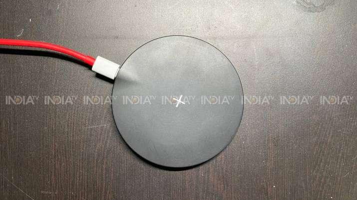 India Tv - stuffcool