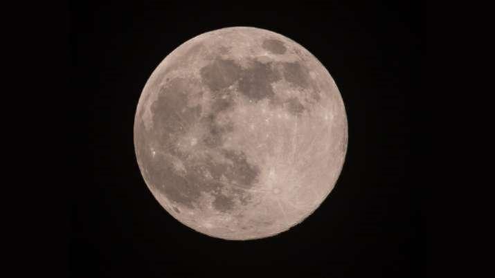china, china moon rock, fusion power