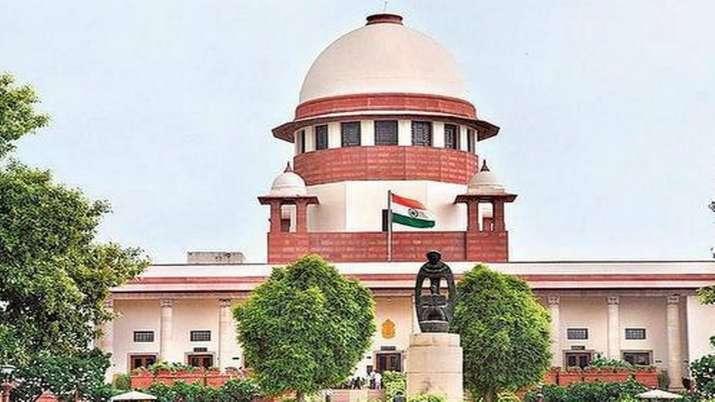 Supreme Court On Transfer, Supreme Court, Transfer Rule, Uttar Pradesh, Supreme court news, allahaba