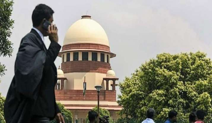 Supreme Court Collegium recommends 16 names to Centre for