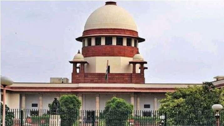SC expresses concern over fake, communal news on social