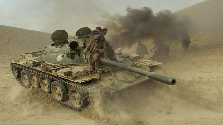 Taliban, Iranian leadership, Afghanistan government, formation announcement, latest international ne