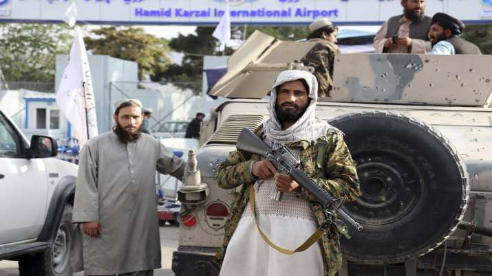 TALIBAN, TALIBAN CAPTURES KABUL, KABUL NEWS, PAKISTAN