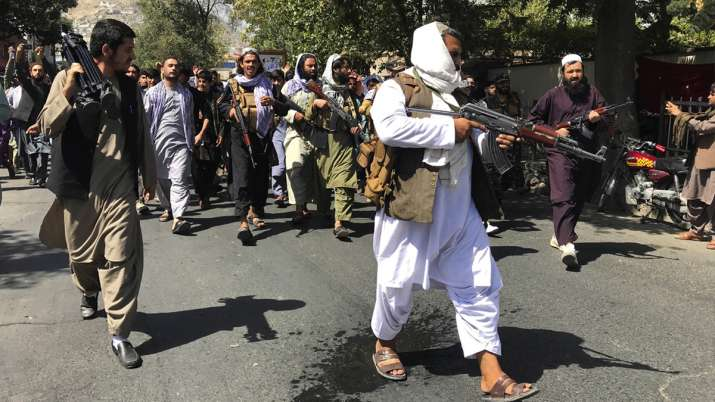 women rights in afghanistan