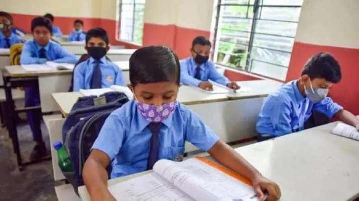 schools reopen, uttarakhand