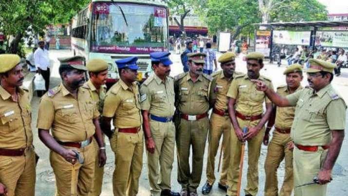 four killed, 15 injured, road accident, Tamil Nadu, Tuticorin, latest national news updates, acciden