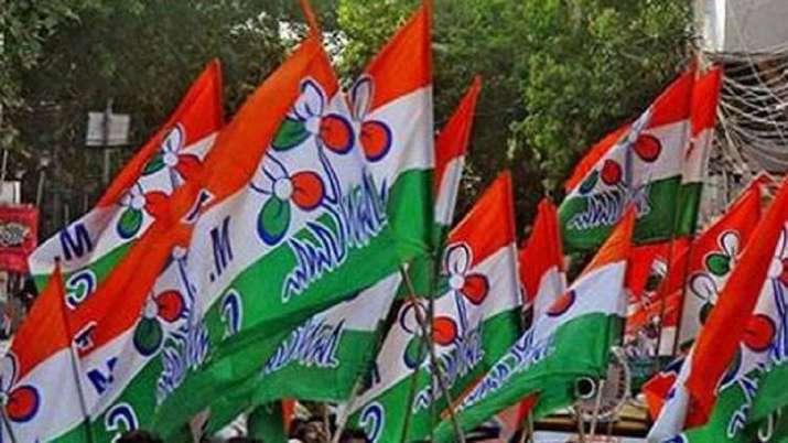 Along with the All India Trinamool Congress (AITC),AITC