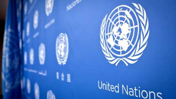 UN must improve its effectiveness and enhance reliability to remain relevant: PM Modi at UNGA