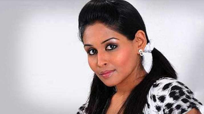 Leena Paul arrested, Leena Paul arrested Rs 200 crore cheating case, Sukesh Chandrasekar wife Leena