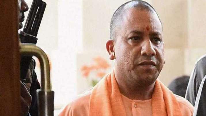 Yogi Adityanath, meeting, CM YOGI MEETS family, slain Kanpur businessman, cm yogi assurance, full ju