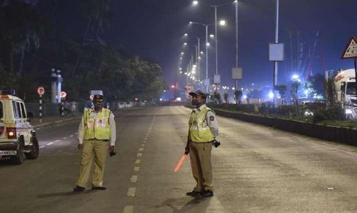 Uttar Pradesh night curfew timings revised, check latest