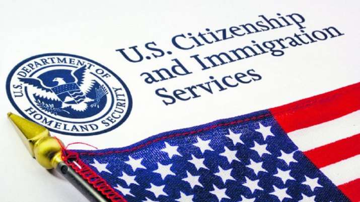 Millions, including Indians, to get green Green Card in US after passage of new bill