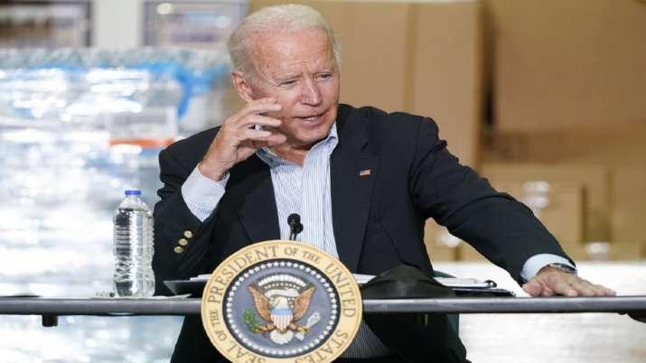 China, Pakistan, Russia. Taliban, United States President Joe Biden, afghan taliban crisis, latest i
