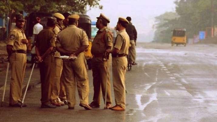 Uttar Pradesh, crime, greater noida, woman abducted, woman abducted in the morning, crime news, grea