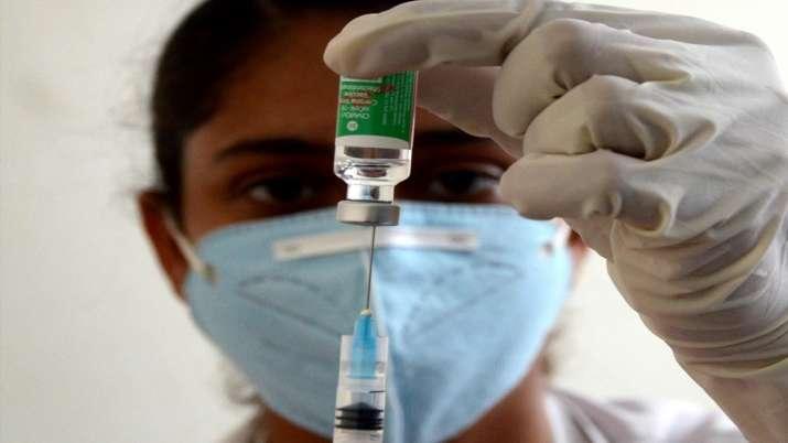 kerala, kerala vaccines shortage, covishield, covishield vaccine shortage, kerala covid cases, keral