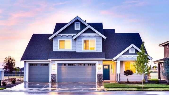 Vastu Tips: Vastu defect in East direction of the house affects nature of family membersVastu Tips: