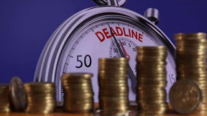 Vastu Tips: Adopt these remedies to get rid of debt