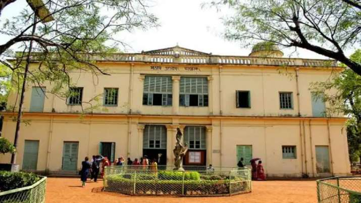 Visva Bharati announces immediate resumption of admission