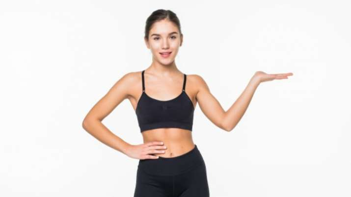 Effective ways to burn belly fat without dieting and exercising