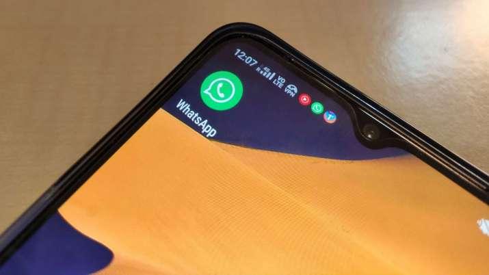 Whatsapp fine, whatsapp data protection rules, whatsapp fine $267 million, whatsapp latest news, wha