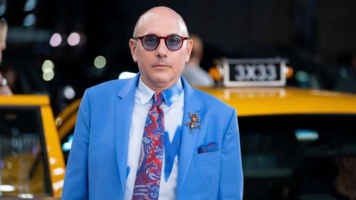 'Sex and the City' star Willie Garson passes away at 57