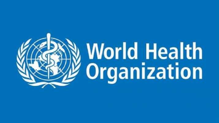 World Health Organisation, global governance, COVID pandemic, latest international news updates, cor
