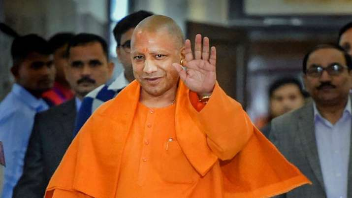 UP elections 2022: CM Yogi recommends nomination to Vidhan Parishad