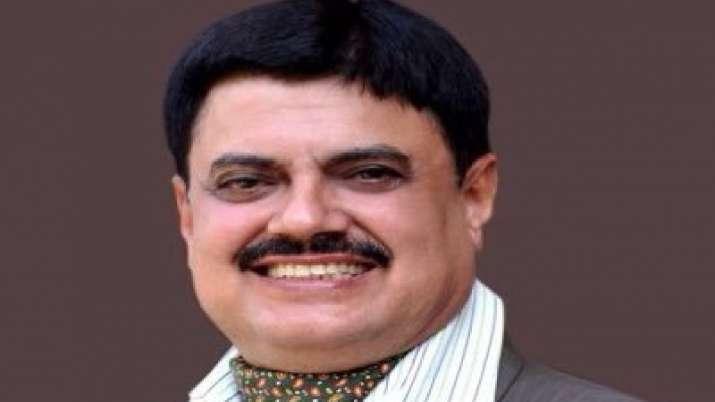 Yoginder Pal Dhingra resigns as PPCC General Secretary in