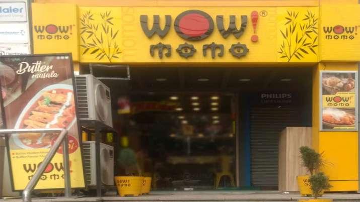 Wow Momo, Wow Momo valuation, Wow Momo news, Wow Momo company, Tigel Global