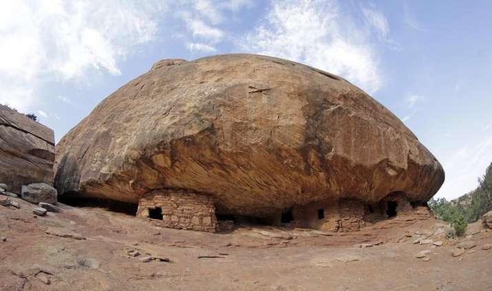 biden to restore monuments
